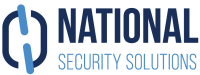 National Security Solutions PTY LTD